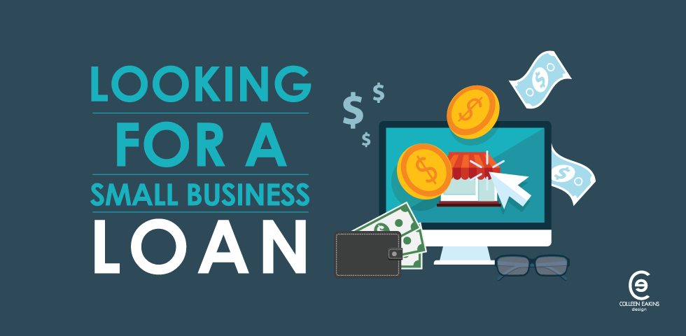 The best instant payday loans image 2