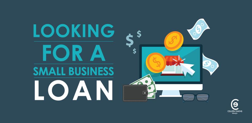 lending business plan