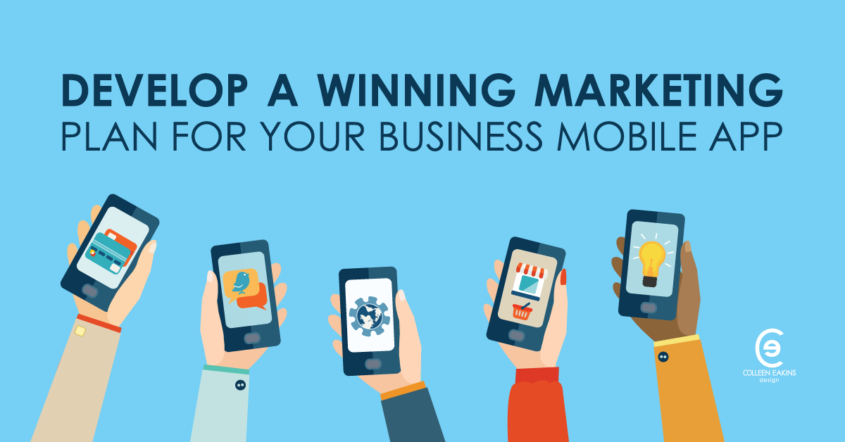 mobile game marketing plan Indie mobile game developers don't always prioritize their marketing efforts here are important ideas to consider when marketing a mobile game.