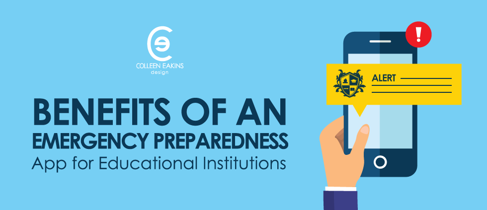 emergency-preparedness-app