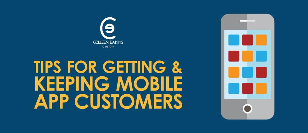 mobile-app-customers