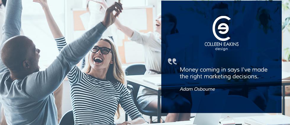 money-quote-02-feature