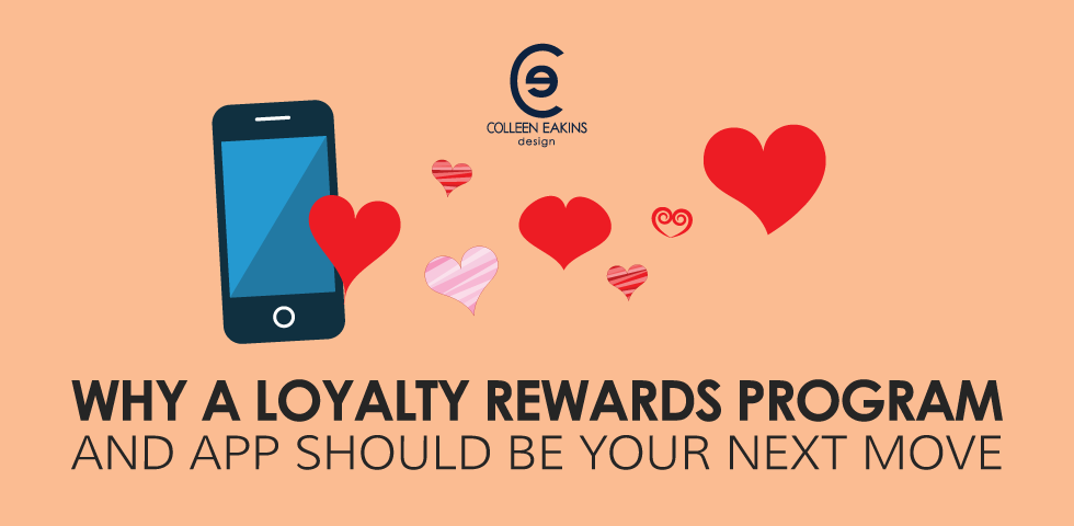 Loyalty Rewards Program >> A Loyalty Rewards Program And App Should Be Your Next Move