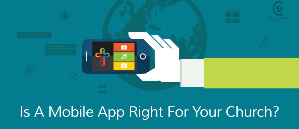 church-mobile-app-feature