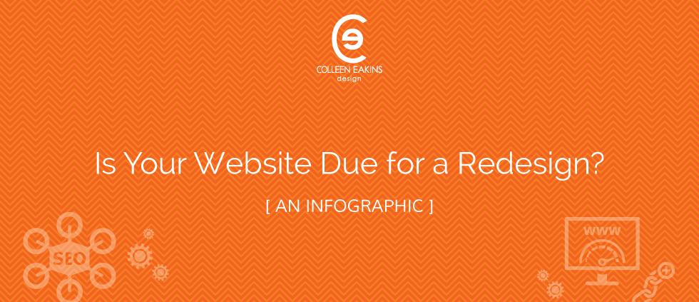 website-redesign-seo
